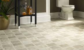 flooring bathroom ideas vinyl flooring bathroom and vinyl bathroom flooring sheet floors