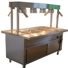 buffet table for sale amazing restaurant buffet table for sale ebook for restaurant buffet