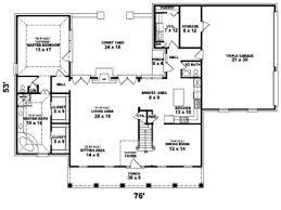 southern plantation floor plans collection antebellum floor plans photos the