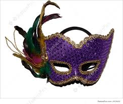 carnival masks picture of carnival mask