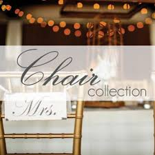 Wedding Chair Rental Party Perfect Event Rental In Tulsa Oklahoma