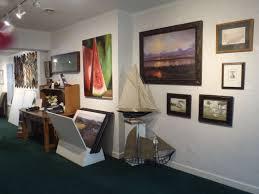 Home Decor Exhibition