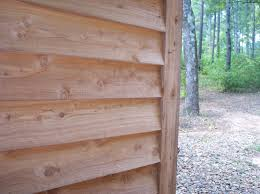 Barn Wood Siding Price Architecture Dirk Mahogany Shiplap Siding For Barn Ideas Plus