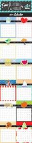 calendar planner template 2014 best 25 2015 calendar printable ideas on pinterest 2015 and 2014 printable calendars have a 2 month family whiteboard calendar but i am going to use these for my menu planning calendars