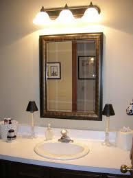 Menards Bathroom Mirrors Bathroom Fixture Arch Ceiling Driftwood Vintage Menards