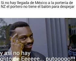 Memes Mexico - 3 memes méxico