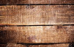 Rough Wooden Table Texture Hd Dark Wooden Table Texture