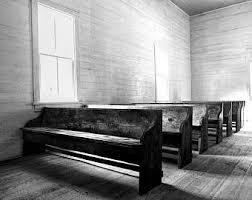 Church Pew Home Decor Church Pew Etsy