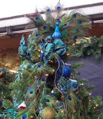 today u0027s themed christmas tree feature is under the sea