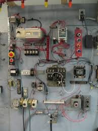 electrician talk professional electrical contractors forum