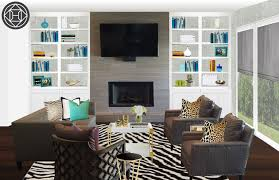 design story tall ceiling decor tips from mindy s home design for the living room concepts amy provided a couple different perspectives of the space this is an especially important consideration for seating areas