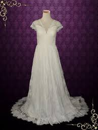 Vintage Lace Wedding Dress Vintage Wedding Dresses Ieie Bridal
