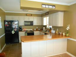 bungalow kitchen colors paint colors for kitchens with dark