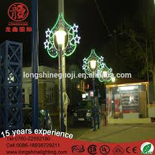 outdoor ramadan decoration light outdoor ramadan decoration light