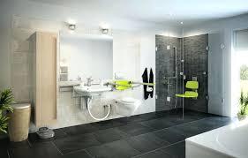 universal bathroom design universal design bathrooms handicap accessible bathroom