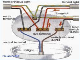 ceiling fan control switch wiring diagram home design u2013 pressauto net