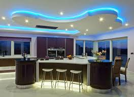 best 10 cool curved kitchen island designs w9rr 3307