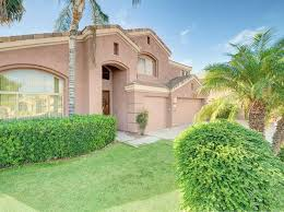 Beautiful Homes For Sale Beautiful Mountain Views Scottsdale Real Estate Scottsdale Az