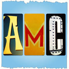 can you guess what movie posters these letters are from here u0027s a