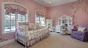 Bedroom Furniture Naples Fl Children S Furniture In Naples Fl
