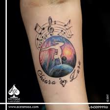3d u0026 biomechanical tattoos ace tattooz best tattoo studio in