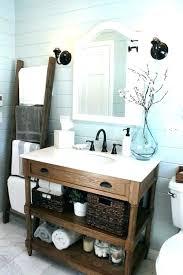 bathroom counter organization ideas bathroom vanity organizers luxury bathroom vanity organizers