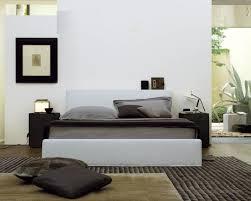 Zen Interior Design Zen Inspired Interior Design Idolza
