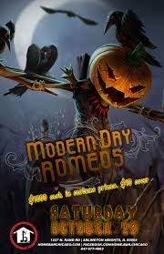 halloween 2016 with modern day romeos 1000 costume contest