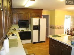 Kitchen 428 by 428 Calcutta Drive West Columbia Sc 29172 Mls 411546