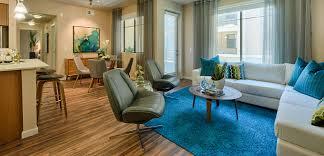 56north apartments in phoenix