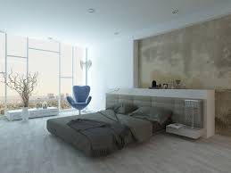 Modern Luxury Furniture by 93 Modern Master Bedroom Design Ideas Pictures Designing Idea