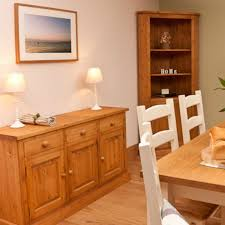 solid wood pine furniture made in england woodys furniture