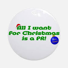 recordable ornament cafepress
