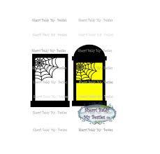 spider web svg spider web windows svg file