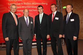 Sparkasse Baden Baden Finanzgruppe Baden Württemberg Kommunalforum 2011