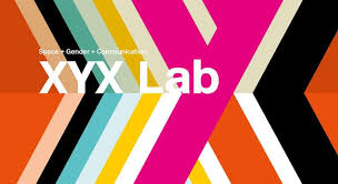 xyx lab design and multiple maniacs broad