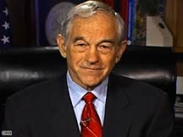 %name Ron Paul video 2008   Peace and Respect