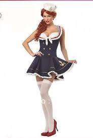 Halloween Costumes 50s 50s Girls Costume Promotion Shop Promotional 50s Girls Costume