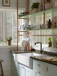 modern taps for kitchen kitchen magnificent stainless farmhouse sink copper faucet sinks
