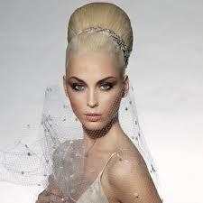 coiffeur mariage coiffure mariage coiffure mariée idées coiffure de mariage