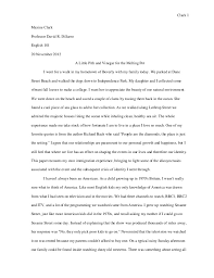 how to do a narrative essay Math Worksheet the narrative essay Estoes co How Do You Write A Narrative Essay