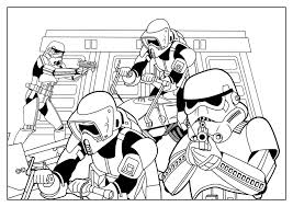 imperial defence mono by paulmcinnes on deviantart