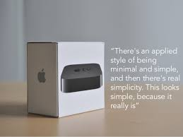 apple design 9 jony ive apple quotes to inspire your design
