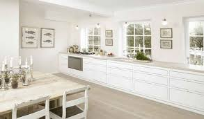 Kitchens Ideas With White Cabinets Kitchen Images Of Small Kitchens With White Cabinets Hgtv White