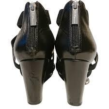 Images of Bcbg Platform Sandals