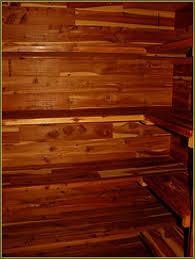 endearing cedar closet lining seconds roselawnlutheran