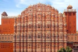 consolato india vacanze in india viaggio tour operator india originaltour tour