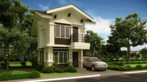 Home Plans For Small Lots Two Story House Plans For Small Lots Philippines Varusbattlestory