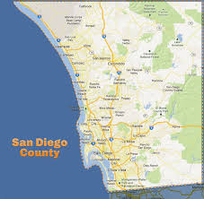 map of areas and surrounding areas big box storage portable storage service areas