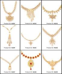 necklace rings names images Listing out the best jewellery shops in hyderabad for you jpg